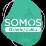 Europa premia con 5 millones de euros un proyecto de empleo en Oviedo del que se beneficiarán 1.065 personas en tres años
