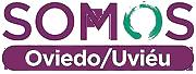 Somos Oviedo | Somos Uvieu