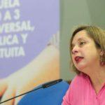 Somos Oviedo exige al bipartito que proteja el medio ambiente del concejo y la salud de los vecinos