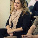 Somos denuncia que el PP continúa con la persecución a Anabel Santiago y que amenaza ahora con extenderla a más funcionarios