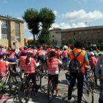 Somos Oviedo impulsa la creación de aparcamientos temporales en los entornos escolares para evitar atascos