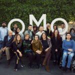 La Asamblea de Somos Oviedo ratifica la candidatura con la que concurrirá a las elecciones municipales