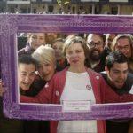 Somos Oviedo gana las elecciones en las redes sociales