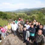 Somos Oviedo defiende los Planes de Empleo como vía para generar oportunidades laborales, rescatar espacios naturales y atraer turismo