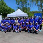 Un equipo de 75 voluntarios comienza a colaborar en el cuidado de perros y gatos del albergue municipal