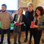Somos exige al Gobierno que cumpla el acuerdo impulsado por Podemos para devolver La Vega a Oviedo