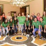 Somos presenta cuatro vías legales para evitar que el Oviedo Femenino abandone la liga profesional