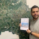 Rosón aclara a Ciudadanos que el inventario sobre los solares abandonados está hecho y que se está ejecutando un proyecto para recuperar 22 parcelas en 10 barrios
