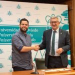 Somos critica que el PP y Ciudadanos renuncien al grado de Deportes en Oviedo