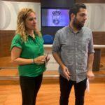 Somos Oviedo exige la dimisión del concejal de Urbanismo, Ignacio Cuesta, por mentir sobre la existencia de informes contrarios al proyecto del Bulevar