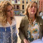 """Somos denuncia las """"frívolas burlas"""" del bipartito hacia el grupo """"Felpeyu"""" y el músico Elías García"""