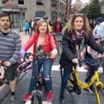 Somos insta al bipartito a recuperar todos los proyectos medioambientales paralizados en Oviedo