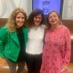 El Congreso debatirá, a instancias de Somos Oviedo, una propuesta para la protección y cuidado del Prerrománico