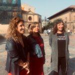 El Ayuntamiento debe ser ejemplar en garantizar derechos e instar a la revisión salarial de la Oviedo Filarmonía