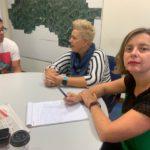 Somos Oviedo pide al Gobierno Asturiano que mantenga la gestión de los comedores de Las Campas y La Corredoria para proteger el servicio de los recortes del bipartito