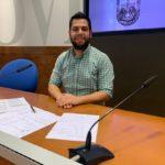 Somos Oviedo plantea la puesta en marcha de un plan de choque para generar miles de empleos y mejorar el concejo