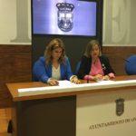 Somos Oviedo reclama al bipartito que repare los desperfectos de la pista cubierta de Trubia y que levante su bloqueo sobre el nuevo polideportivo