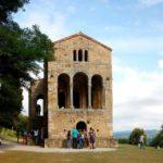 El Ayuntamiento debe mantenerse firme en la protección de los monumentos prerrománicos