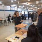 Somos Oviedo/Uviéu mantiene y mejora sus resultados a nivel municipal