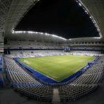 Somos Oviedo exige que se paralice la venta de entradas para el concierto de Marc Anthony hasta alcanzar un acuerdo con el Real Oviedo y su afición