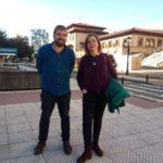 Somos Oviedo llama a PSOE y C's a abandonar el partidismo para que salgan adelante inversiones fundamentales para la ciudad propuestas por Podemos Asturies