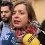 Somos Oviedo exige la puesta en marcha de la Tarjeta Ciudadana y pide explicaciones ante un nuevo retraso