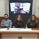 Somos Oviedo/Uviéu lamenta la desidia y la irresponsabilidad del bipartito que se cruza de brazos y retrocede en la lucha contra la contaminación