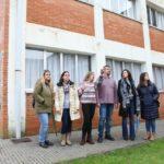 Somos Oviedo/Uviéu recuerda al bipartito asignaturas pendientes como el bono transporte para menores que prometieron poner en vigor antes del fin de 2019