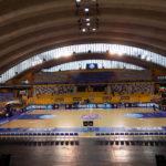 Somos Oviedo pide al bipartito que rectifique la subida de precios de las actividades deportivas y pida perdón por el caos generado