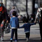 Somos pide que el Ayuntamiento destine 30 millones del remanente a gasto social contra el coronavirus