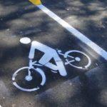 Somos Oviedo pide la habilitación de carriles bici y peatonalizaciones de calles para que se pueda mantener la distancia de seguridad