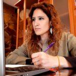 Somos denuncia la ausencia de un plan de conciliación para las familias en Oviedo este verano
