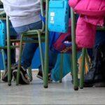 Somos denuncia que el bipartito pone en riesgo la salud de los ovetenses al negarse a limpiar los colegios