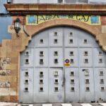 Somos llama a todos los que aman la historia y patrimonio de Oviedo a unirse frente al derribo de la Fábrica de Gas