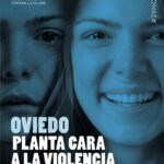 Comunicado conjunto del Grupo Municipal Socialista y Somos Oviedo sobre la campaña institucional del 25N