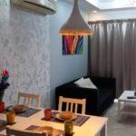 Propuestas para una política efectiva de vivienda en Asturias y Oviedo