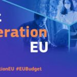 Propuestas para los fondos europeos Next Generation